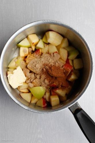 apple-crumble-1