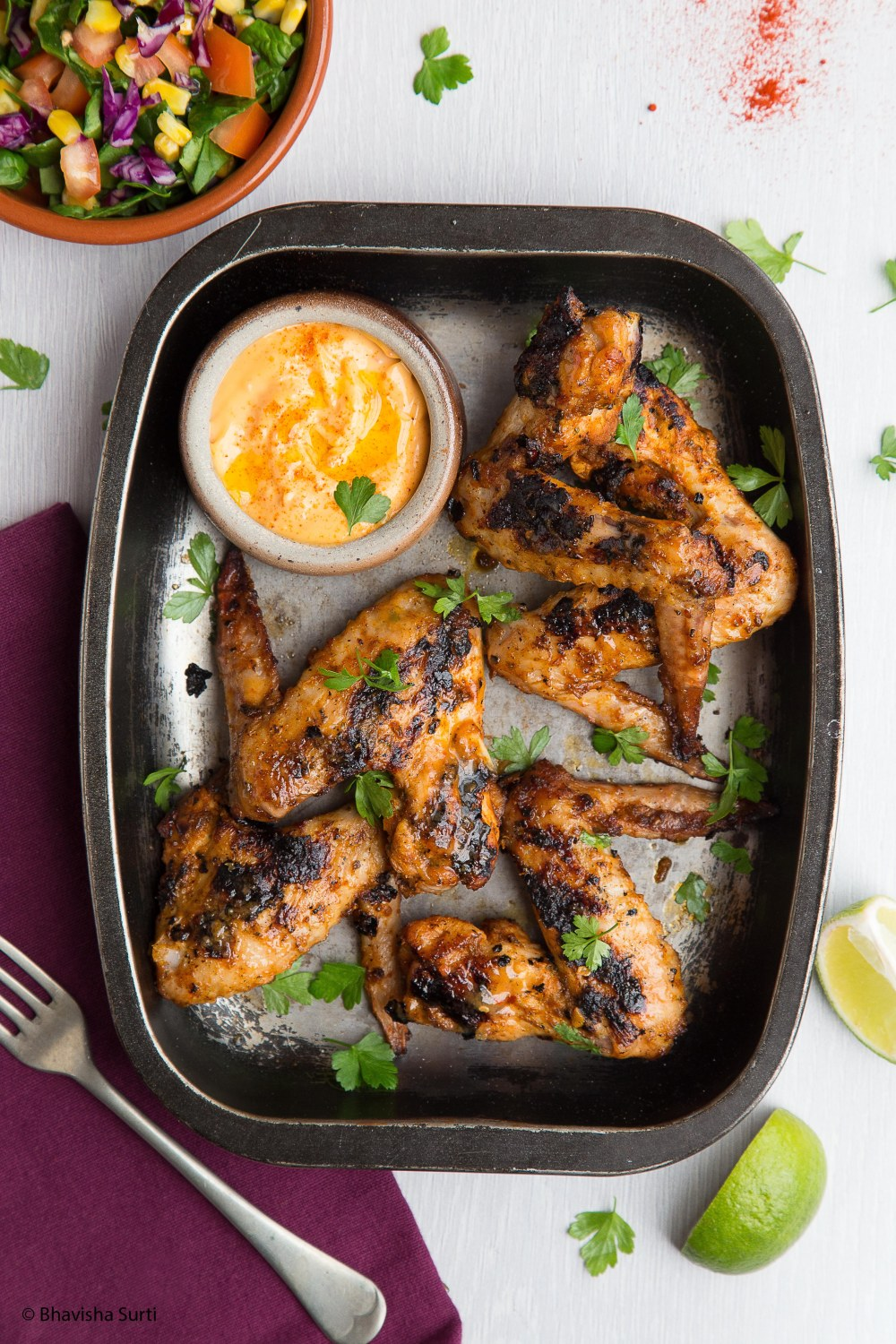 peri-peri-chicken-wings-watermark